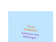 Schrijven met Montaigne in pdf